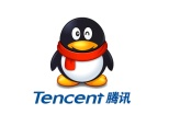 tencent_penguin
